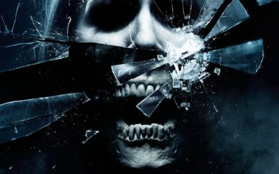 Final Destination: ranking the movies in order of quality