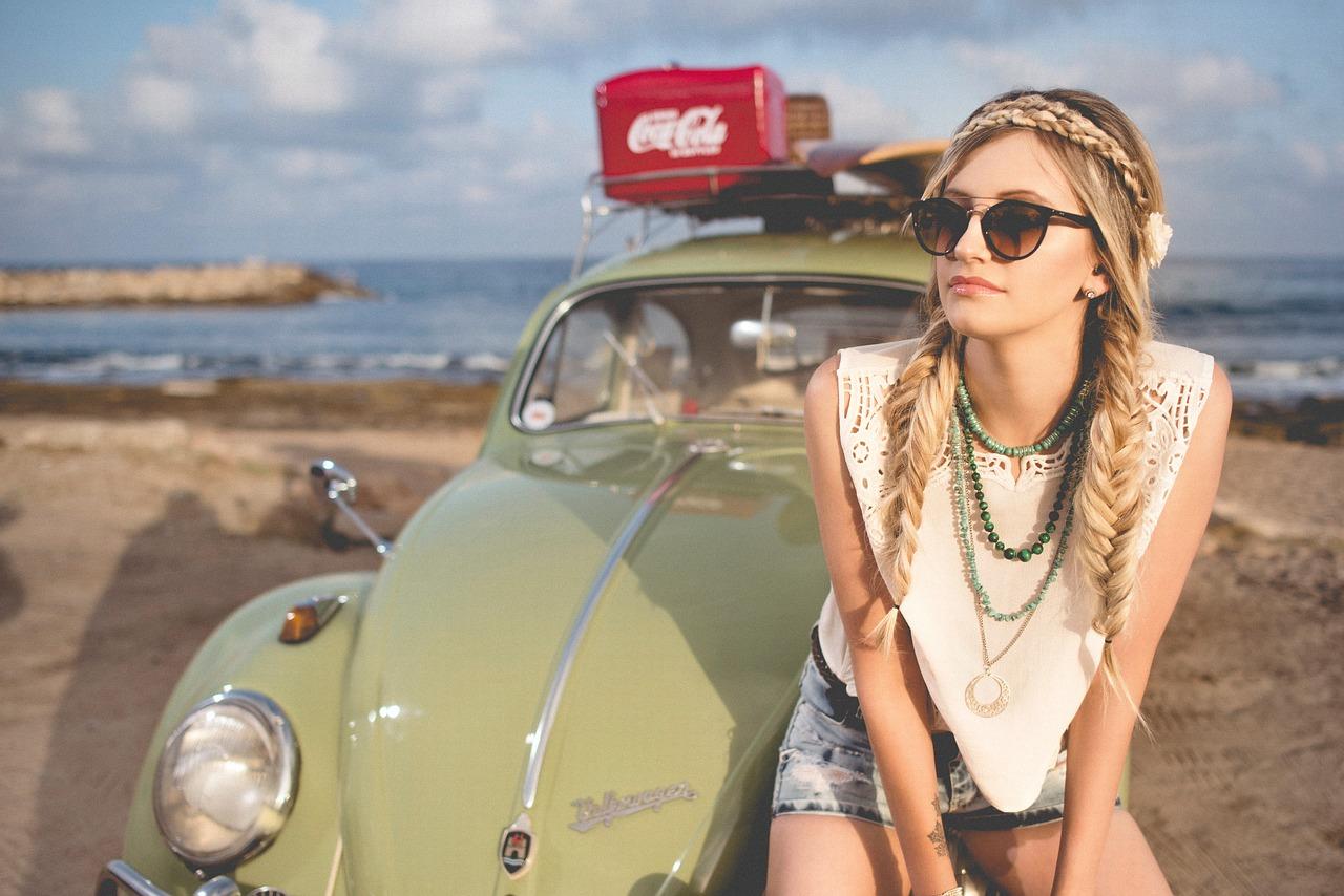 Dream Destination For American Travelers