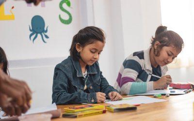 15 Quick Tips Regarding Child Education