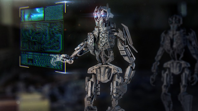 What To Expect With The Future Of AI Technology